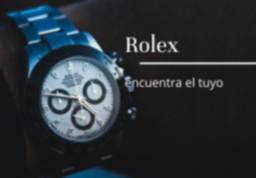 Relojes Rolex.png
